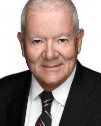 Leonard Hartnett
