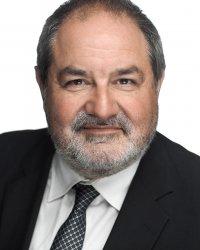 NicholasPapas