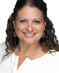 SusannahPortelli