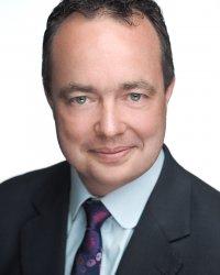 Thomas Bevan