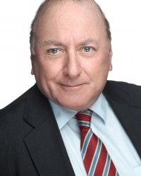 Reuben Benkel