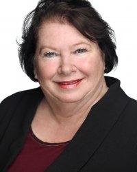 Mary McNamee