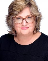 Christine Pollard