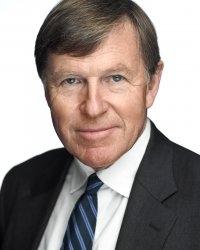 Stephen Wilmoth