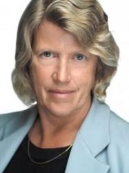 Glenys Jardine