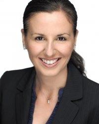 Kathy Raccanello