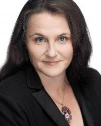 Melissa Stead