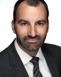 Julien Lowy
