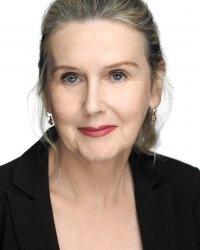 Denise Dwyer