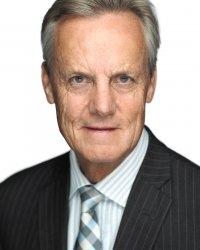 Ken Macfarlane