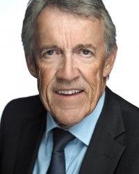 Ian McEachern
