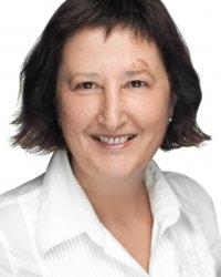 Sonja Roglic