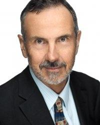 Tom Serra