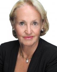 Deborah Jefferson
