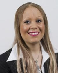 Nicola Pachinger