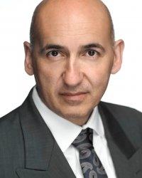 Mario Cenacchi