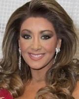 Gina Liano