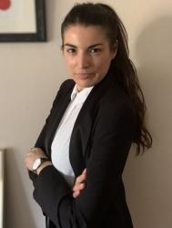 Melanie Albarella