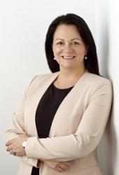 Maria Tenace